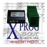 X-prog BOX Basic set